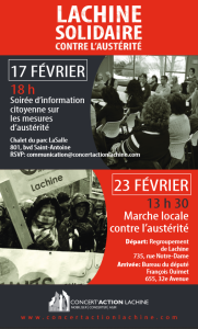 flyer_concertactionlachine_austerite