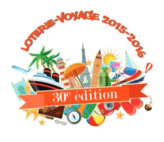 Flyer-Loterie-15-16