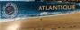atlantique2018a